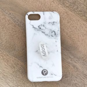 iPhone 7 Loopy Case